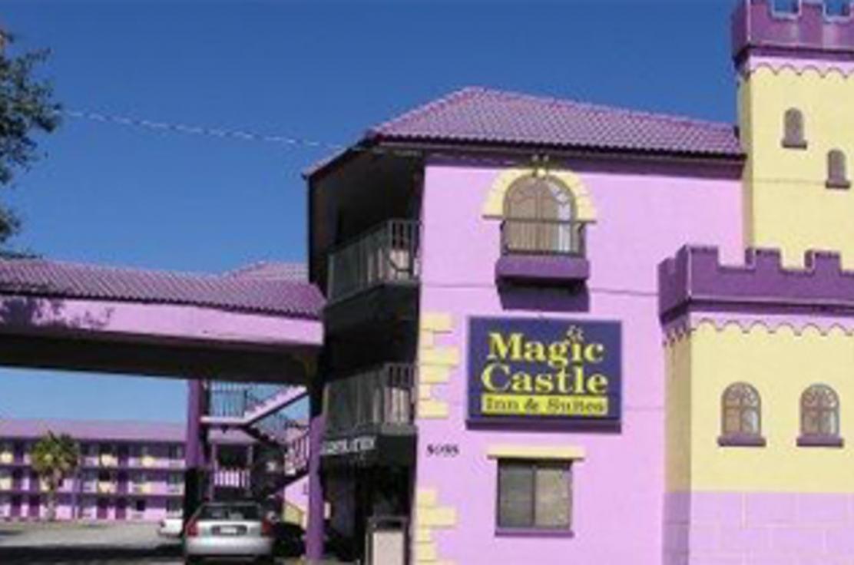 MagicCastleInn_main.jpg