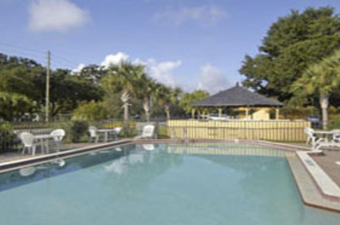 Hotels, Resorts & Motels | Experience Kissimmee