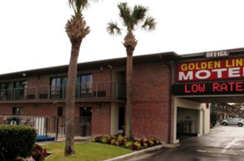 GoldenLinkMotel_main.jpg