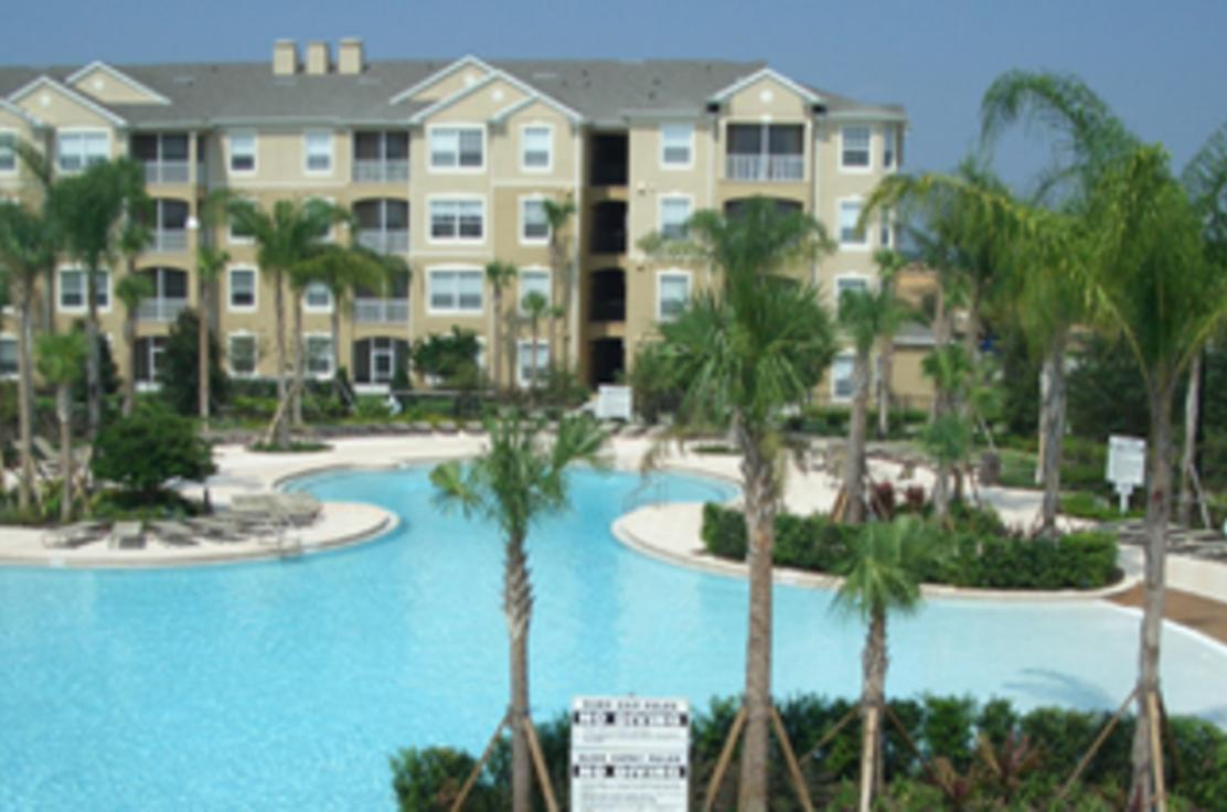 Vacation home rentals experience kissimmee for First choice mobile site