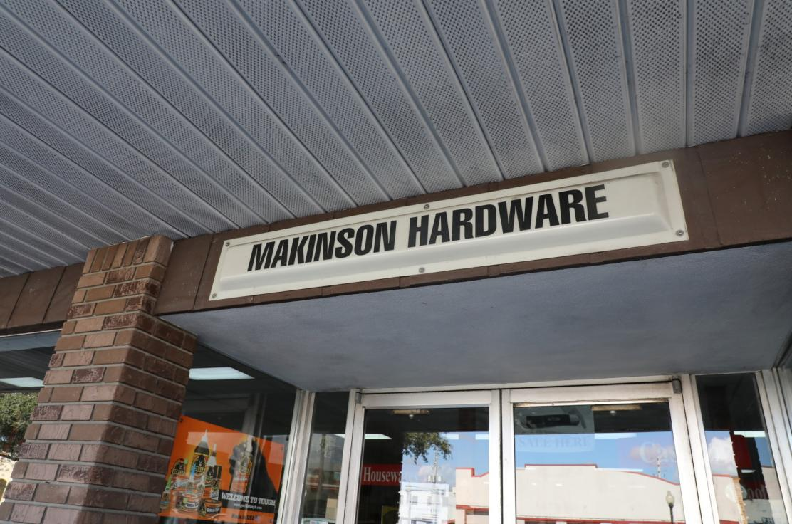 MakinsonHardware_main.jpg