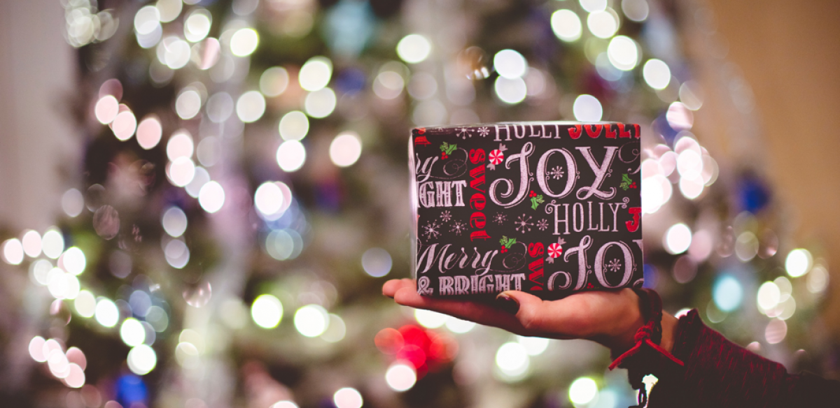 5 Best Ideas for Unique Gift Shopping in Kissimmee