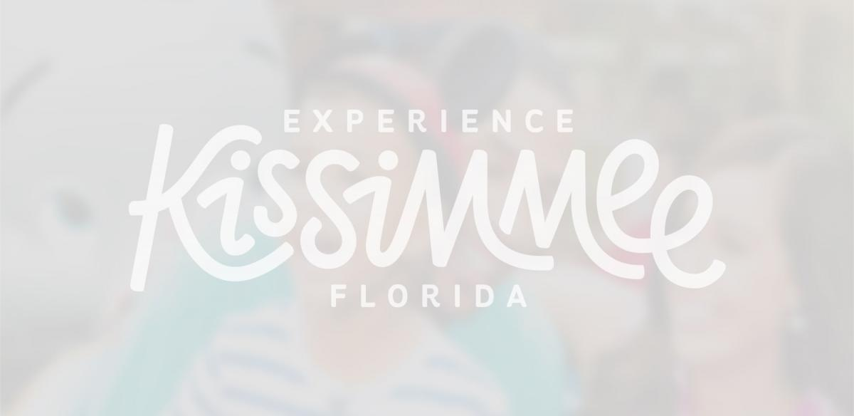 Experience Kissimmee Placeholder Image